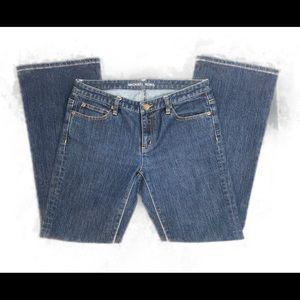 Michael Kors Jeans - ‼️$20‼️ NOW 50% OFF Michael Kors Jeans